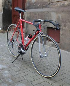 "Roadbike | ""Frida"" by Sme Bicycles"