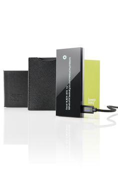 bitcoin wallet chromebook