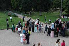 beatriz-y-tomas-boda-la-casona-de-las-fraguas #bodas #novios #reciencasados #bodascantabria #lugaresparabodas #sitiosparabodas