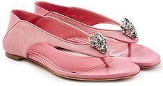 Las 11 mejores imágenes de fittlop   Zapatos, Zapatillas