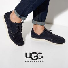 sagiakos.grMake yourself comfortable with the casuals, that go with everything!🔝🔝🔝Buy #𝕌𝔾𝔾 on 𝕊𝔸𝕃𝔼#sagiakosgr #CasualShoes #MenShoes #shoelovers #urbanstyle #summeressentials