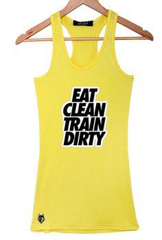 uk new clothing range Gym Vests, Athletic Tank Tops, Range, Clothing, Women, Fashion, Gym Outfits, Outfits, Moda