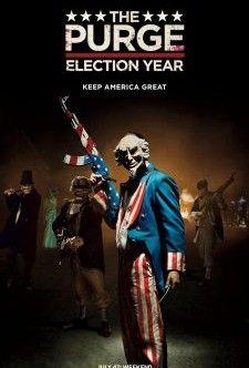 The Purge 3 Election Year İzle Türkçe Altyazılı 2016    Filmi izle; http://www.cinfilmleri.com/2017/02/26/the-purge-3-election-year-izle-turkce-altyazili/  #ThePurge3 #ArınmaGecesi3 #Film #İzle