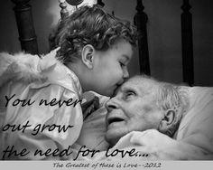 Love U 4ever...