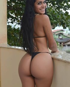 Diamond foxxx busty - Beautiful erotica with sexy babe Carla Brown, In Pantyhose, Black Lingerie, Mini Skirts, Skinny, Pretty, Swimwear, Clothes, Bikini Babes