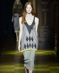 fashion week de paris moments forts 58