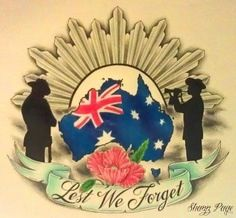 Anzac Anzac Day Australia, Lest We Forget Anzac, Melbourne, Sydney, Military Tattoos, Remembrance Day, World War One, Military History, Special Events