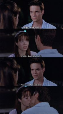 A Walk To Remember.  Admittedly, I've never read the book, but the movie is excellent. It makes me cry every time.