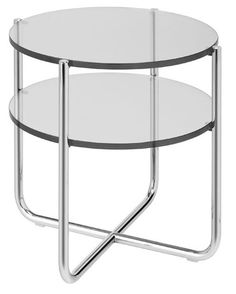 Gispen GS serie | Gispen Dutch Originals #sidetable #interior #furniture