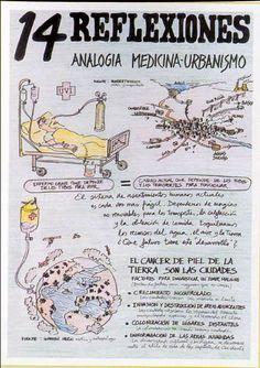 medicina urbana