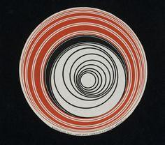 rotorelief, 1935 • marcel duchamp