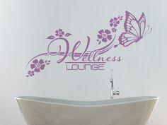 Besten Wandtattoo Bilder Auf Pinterest Dawanda Com Kaffee Und - Wandtattoos fürs badezimmer