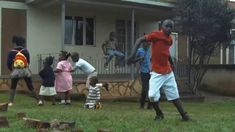 Ghetto Kids of sitya loss Dancing Jambole by Eddy Kenzo [Please do not r...DO YOU WANT TO SEE THE ARTIST THAT SANG THIS SONG??? HIS NAME IS EDDY KENZO AND HE WILL BE AT FILMORE SILVER SPRING 8656 COLLESVILLE MD 20910) ONLINE TICKETS AT WWW.TICKETMASTER.COM OR CALL: 202-905-9570 OR 202-957-6299. DOORS WILL OPEN AT 6:PM
