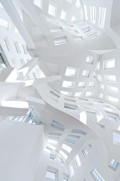 L'évènement Frank Gehry -  Centre Pompidou t/m 26 januari 2015