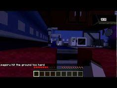 Minecraft Zaragoza - [ADV] - The Dropper Cap.3 con Kalamar y MrPagoru