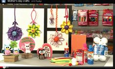 mothers-day-crafts-video
