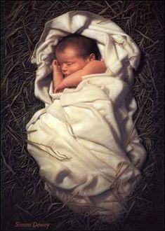 Jesus christ Jeffery hunter | of Jesus' Birth The Royal Lineage of Jesus When was the Date of Jesus ...