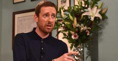 Sir Dave Brailsford defends Sir Bradley Wiggins' TUE use of banned drug triamcinolone