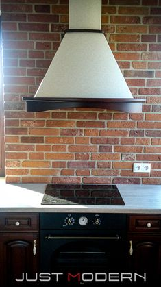Rustikk - Just Modern Lighting, Home Decor, Modern, Decoration Home, Room Decor, Lights, Home Interior Design, Lightning, Home Decoration