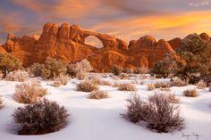 Google Image Result for http://images.fineartamerica.com/images-medium-large/winter-dawn-at-arches-national-park-utah-images.jpg