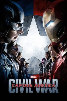 300mbmovies4u.net- Captain America Civil War (2016) HDTC x264 Dual Audio [Hindi-English] 921 MB - 300mbmovies4u.net