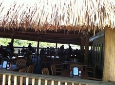 Coconut Jack's Waterfront Grille, Bonita Springs - Restaurant Reviews - TripAdvisor