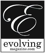 Evolving Magazine A Guide for Conscious Living