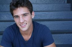 Casey Moss has joined the cast of DAYS OF OUR LIVES as J.J. Deveraux (Jack Deveraux, Jr.), the son of Jack and Jennifer. JJ was born in Melaswen in 2004 but has, like many soap kids, grown up fast. According to his DAYS co-star Jen Lilly, Moss's first airdate is Friday, May 3.