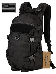 4f6cfa01b708 77 Best Mens Backpacks   Under Armour Gear images
