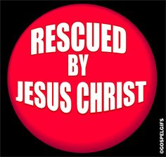 Jesus is a rescus | More free Christian clip art at Best Free Christian and Clipart for ...