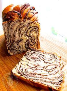 my top 5 most popular toast 首选最爱吐司篇 – Victoria Bakes Kosher Recipes, Baking Recipes, Entree Recipes, Dessert Recipes, Desserts, Basic Bread Recipe, Japanese Bread, Bread Maker Recipes, Bread Shaping