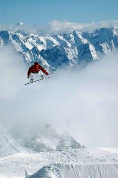 Learn to Snowboard (I just took my first lesson! Wakeboarding, Longboarding, Taekwondo, Motogp, Ski Extreme, Location Ski, Gopro, Snowboarding Photography, Rando