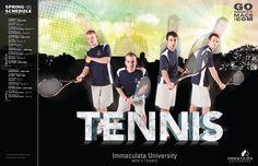 Immaculata University Men's Tennis Team. Tennis Photography, Tennis Photos, Timeline Photos, Senior Photos, Athletics, Photo Ideas, University, Group, Portrait