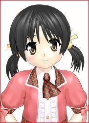 Kaai Yuki V4 MMD Kaai Yuki, Vocaloid, Novels, Archive, Anime, Club, Art, Art Background, Kunst