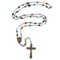 http://www.catholiccompany.com/cathedral-window-rosary-i78826/?sli=2001365