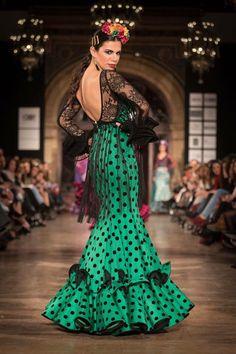 Lunares Frilly Dresses, 15 Dresses, Fashion Dresses, Wedding Dresses, Flamenco Costume, Flamenco Dancers, Spanish Dress Flamenco, Flamenco Dresses, Spanish Style Weddings