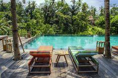 look-inside-sun-loungers