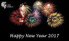 Wish u happy new year 2017