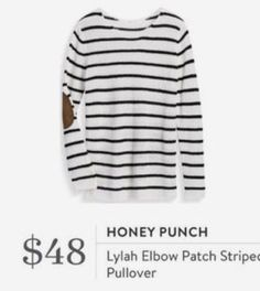 TRY STITCH FIX! January 2017 style Board! If you haven't tried stitch fix you won't regret it! It's an amazing clothing subscription service. A personal stylist for only $20! Every box is especially made for you! Use this pins as style inspiration! Click photo now to sign up! #Sponsored #Stitchfix