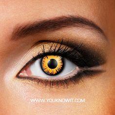 Twilight Bella Contact Lenses (Pair) White Contact Lenses, Fashion Contact  Lenses, Costume e2c39cc20924