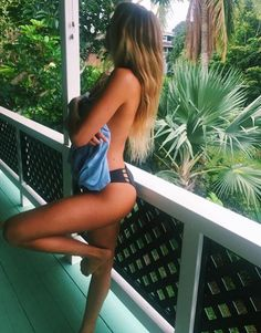 What we doWhitsundays///Fraser Island///Cairns Bethany Hamilton, Alana Blanchard, Swimsuits, Bikinis, Swimwear, Bikini Outfits, Future Wife, Celebs, Celebrities