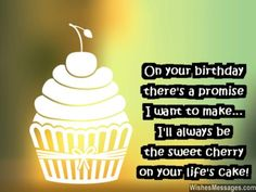Happy birthday boyfriend : cake images, wishes, quotes, greeting cards Birthday Man Quotes, Cute Birthday Wishes, Birthday Card Sayings, Birthday Messages, Birthday Greetings For Boyfriend, Birthday Message For Boyfriend, Birthday Gifts For Girlfriend, Husband Birthday, Birthday Breakfast