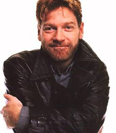 Kenneth Branagh Hollywood Actor, Golden Age Of Hollywood, Kenneth Branagh, Australian Men, British Things, Cool Pictures, Beautiful People, Eye Candy, Dancer