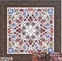 michele hill quilt patterns. arts and crafts   The workshop will be conducted over 3 sessions each of 5 hours