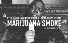 33 Notorious Biggie Smalls Quotes and Sayings Biggie Quotes, Gangsta Quotes, Eminem Quotes, Rapper Quotes, Qoutes, Biggie Smalls, Notorious Biggie, Hip Hop Lyrics, Lil Durk