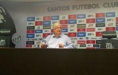 Por Libertadores mais longa, Santos planeja aumentar elenco em 2017  http://santosfutebolarte.omb10.com/SantosFutebolArte/classificacao-do-brasileirao