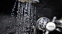 Tip: Boost Workout Recovery in the Shower