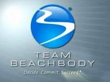 Do not Work Out Alone - Fitness Is Better Together! Become A Beachbody Coach