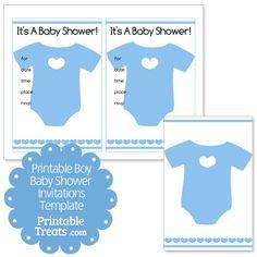 12 besten baby shower ideas Bilder auf Pinterest | Duschideen, Kitty ...