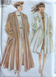 C/&H Mens Lapel Collar Simple Outerwear Warm Pure Color Jacket Peacoats